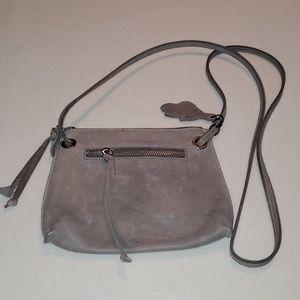 Grey Roots Edie Bag